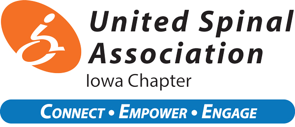 United Spinal Association Iowa Chapter
